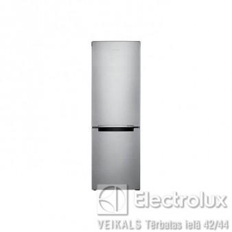 Ledusskapis Samsung RB31HSR2DSA