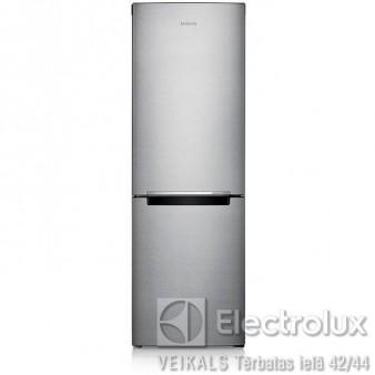 Ledusskapis Samsung RB29FSRNDSA
