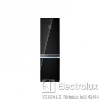 Ledusskapis Samsung RL55VTEBG1