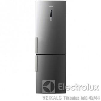 Ledusskapis Samsung RL56GEGIH1