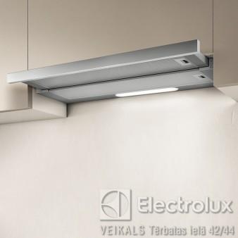 Tvaika nosūcējs Elica ELITE 14 LUX GRIX/A/50
