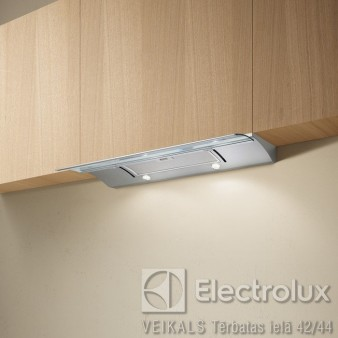 Tvaika nosūcējs Elica GLIDE Soft IX/A/90