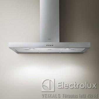 Tvaika nosūcējs Elica SPOT NG H6 IX/A/90