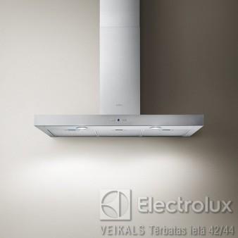 Tvaika nosūcējs Elica CRUISE IX/A/90