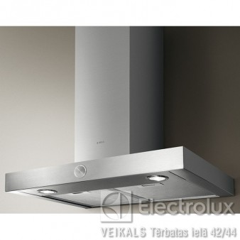 Tvaika nosūcējs Elica LOL IX/A/60