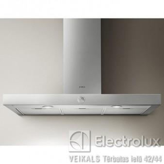 Tvaika nosūcējs Elica LOL IX/A/90