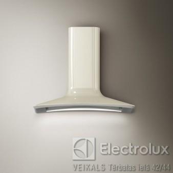 Tvaika nosūcējs Elica SWEET IVORY/A/86