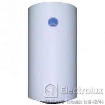 Boileris Thermex ER 100 V
