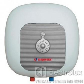 Boileris Thermex H 15-O