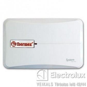 Boileris Thermex System 1000