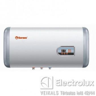 Boileris Thermex IF 50 H