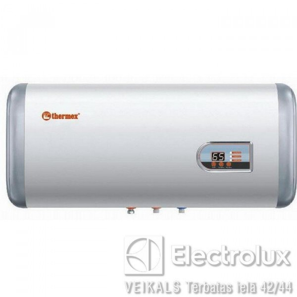 Boileris Thermex IF 80 H