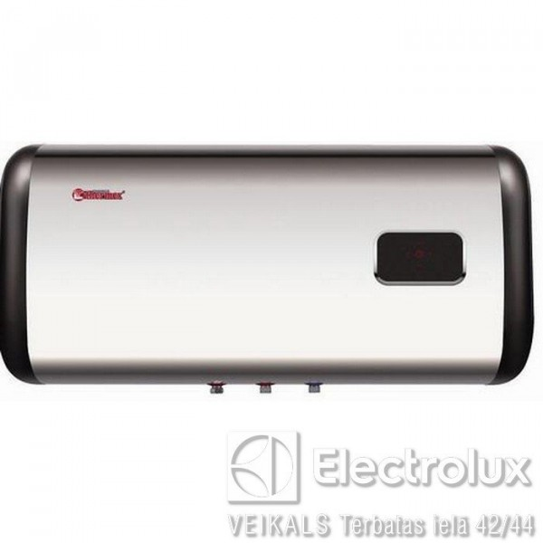 Boileris Thermex ID 80 H