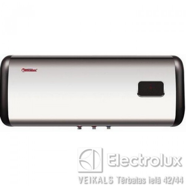Boileris Thermex ID 100 H