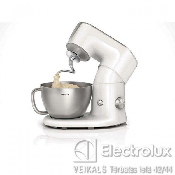 Virtuves Kombains Philips HR7958/00