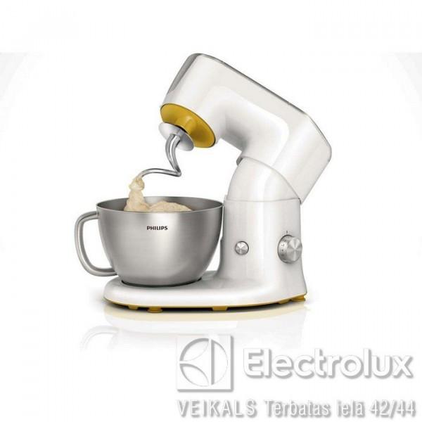 Virtuves Kombains Philips HR7954/00