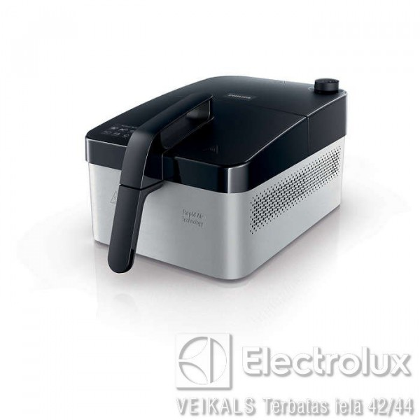 Fritieris Philips HD9210/90