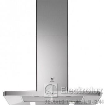 Tvaika Nosūcējs Electrolux EFF90560OX