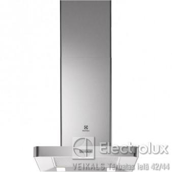 Tvaika Nosūcējs Electrolux EFB60460OX