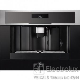 Kafijas Automāts Electrolux EBC54524AX