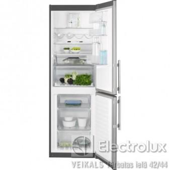 Ledusskapis Electrolux EN3454POX
