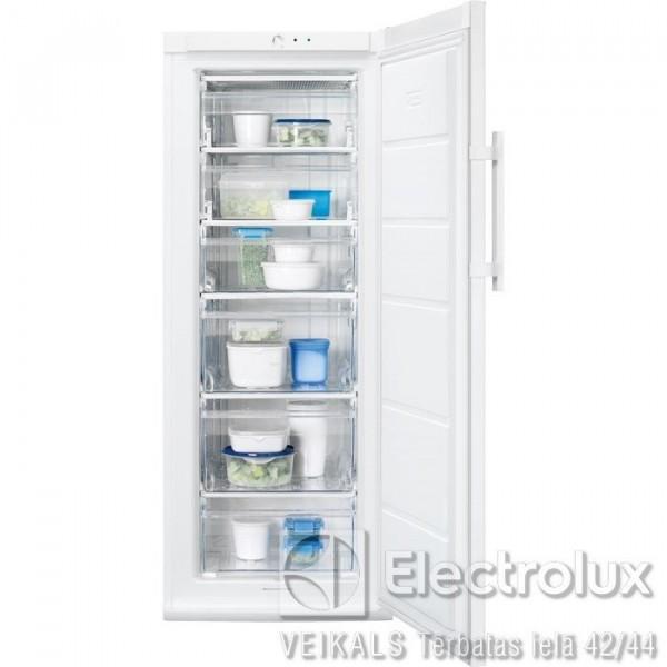 Saldētava Electrolux EUF2205AOW