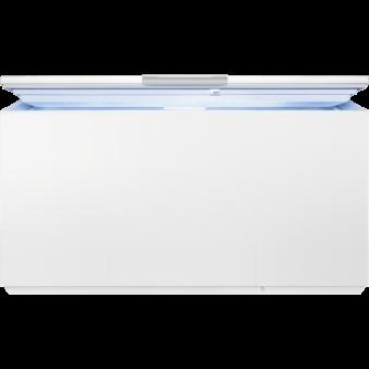 Saldētava Electrolux EC3330AOW1