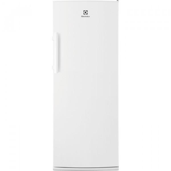 Saldētava Electrolux EUF2047AOW