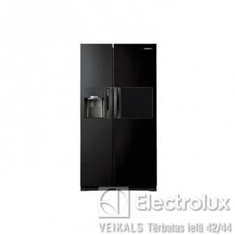 Ledusskapis Samsung RS7778FHCBC