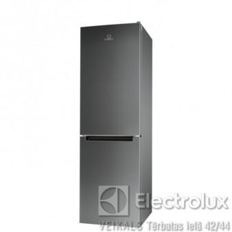 Ledusskapis INDESIT LI8 FF2 X.1