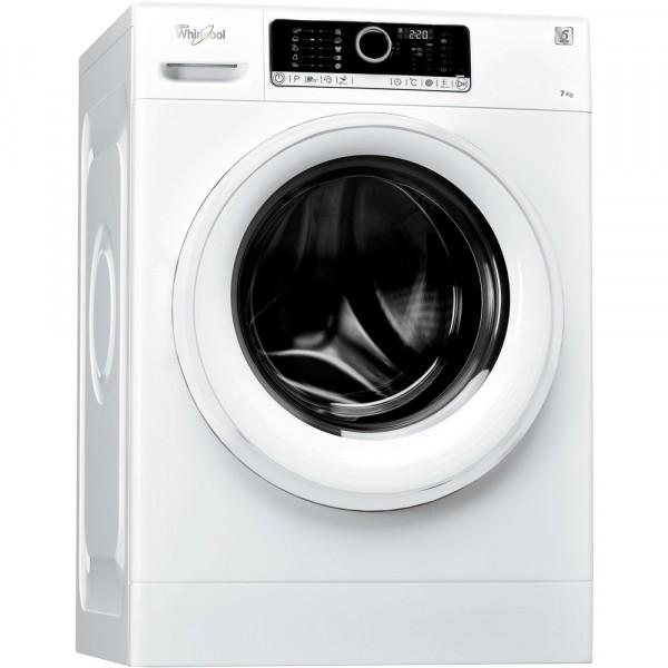 Veļas Mazgājamā Mašīna Whirlpool FSCR 70413