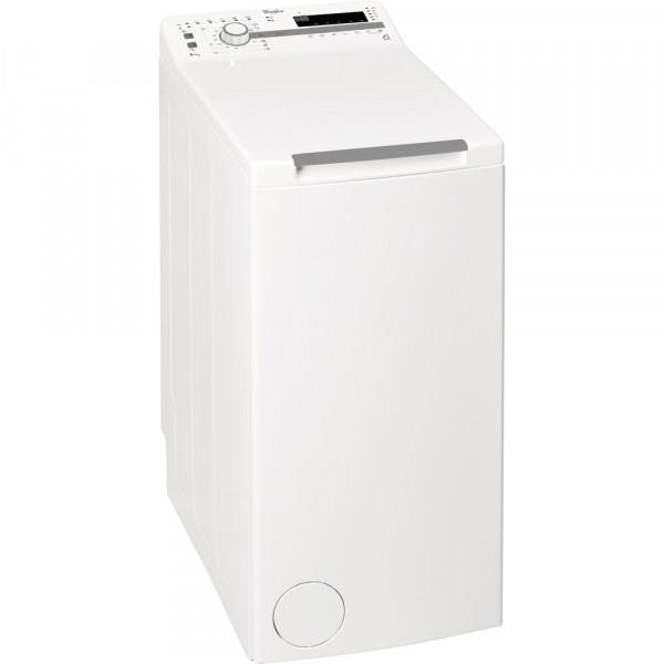 Veļas Mazgājamā Mašīna Whirlpool TDLR60110