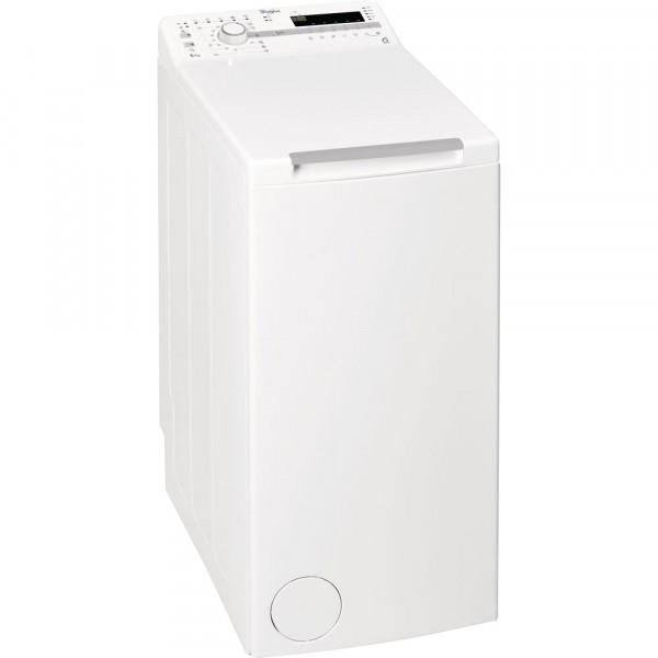Veļas Mazgājamā Mašīna Whirlpool TDLR60210