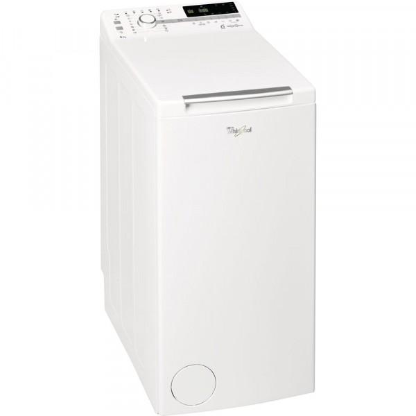 Veļas Mazgājamā Mašīna Whirlpool TDLR60220