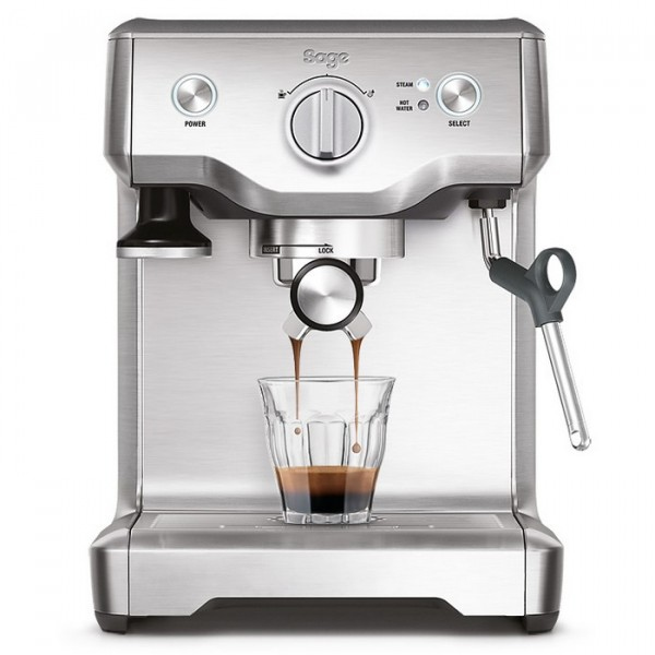 Kafijas Automāts Sage BES810