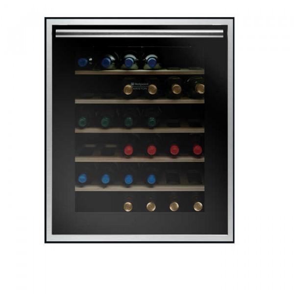 Vīna Skapis HOTPOINT-ARISTON WL 36 A/HA