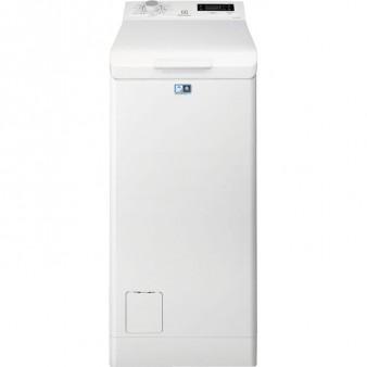 Veļas Mazgājamā Mašīna Electrolux EWT1266ELW