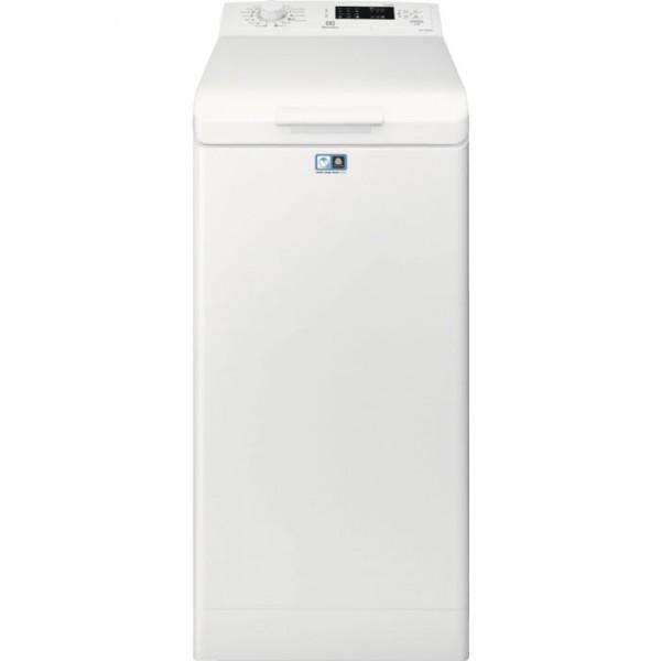 Veļas Mazgājamā Mašīna Electrolux EWT1262IDW