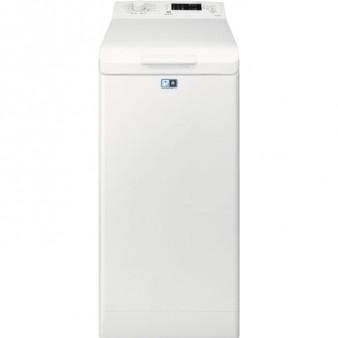 Veļas Mazgājamā Mašīna Electrolux EWT0862IDW