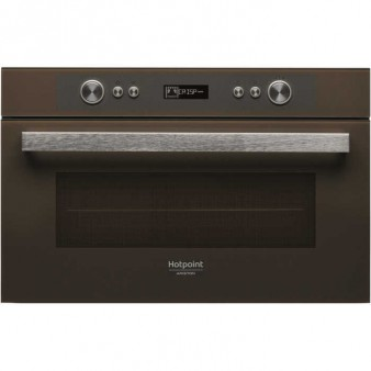 Mikroviļņu Krāsns HOTPOINT-ARISTON MD 764 CF HA