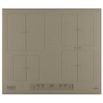 Plīts Virsma HOTPOINT-ARISTON KIA 641 B B (DS)