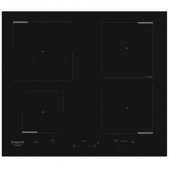Plīts Virsma HOTPOINT-ARISTON HKID 641 B C