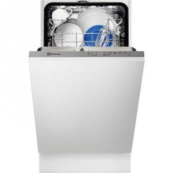 Trauku Mazgājamā Mašīna Electrolux ESL4201LO