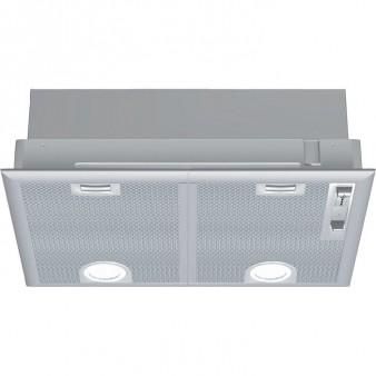 Tvaika Nosūcējs NEFF D5655X0