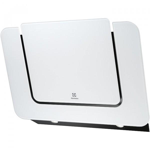 Tvaika Nosūcējs Electrolux EFV80464OW