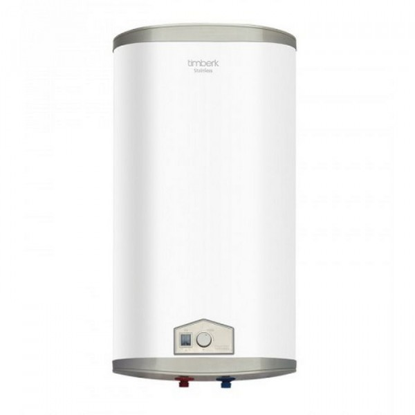 Boileris Timberk SWH FS1 100 V