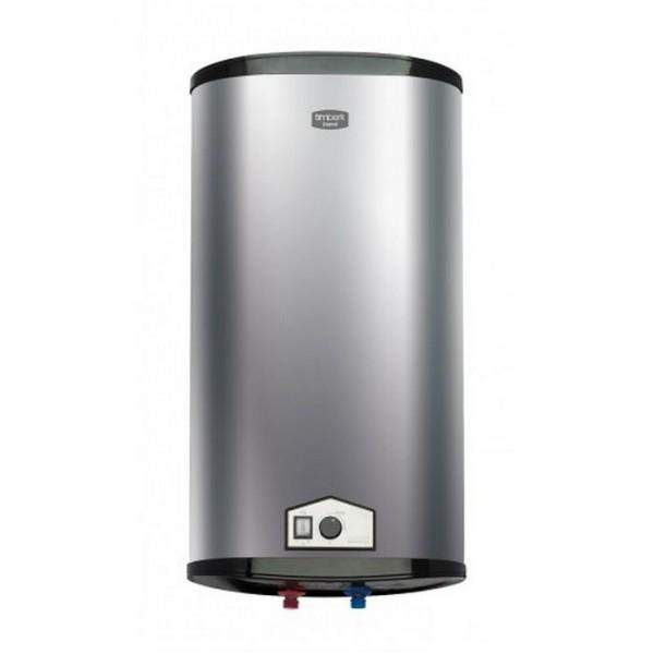 Boileris Timberk SWH FS3 50 V