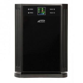 Gaisa Attīrītājs Air Intelligent Comfort KJF20B06