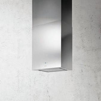 Tvaika Nosūcējs Elica KUADRAISLANDIX/A/60