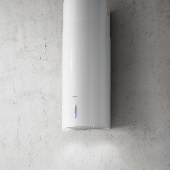 Tvaika Nosūcējs Elica STONEWH/A/33